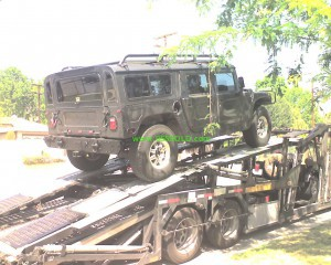 92 Hummer H1 167 7 300x240 Rusty Hummer Evolution 2