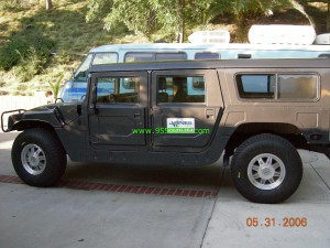 H1 1 a 300x225 Rusty Hummer Evolution 2
