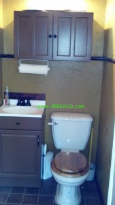Bathroom 169x300 775 West Grand Ave. Unit A  For Lease