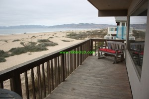 IMG 8290 a 300x200 1662 Strand In Escrow