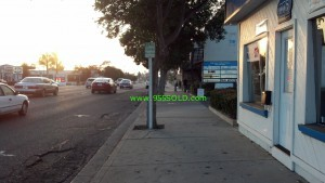 Outside 5 300x169 775 West Grand Ave. Unit A  For Lease