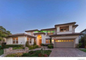 20412 Via Sansovino 1 300x208 Another Luxury Home In Escrow
