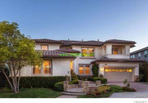 20412 Via Sansovino 2 300x209 Another Luxury Home In Escrow
