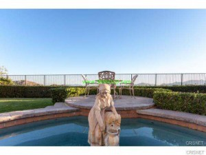 20412 Via Sansovino 3 300x225 Another Luxury Home In Escrow