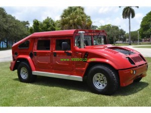 Ugliest HUMMER ever 300x225 FREE HUMMER!