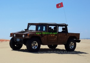 20150519 110929 a 300x212 First Rat Rod HUMMER H1