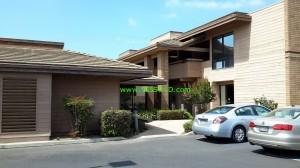 20150902 124204 b 300x168 Santa Maria Professional Building