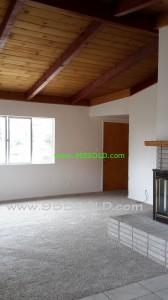 20150904 102953 a 168x300 Arroyo Grande Rental   1503 El Camino Real