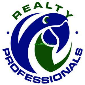 Realty Professioals 300x300 California Probate Timeline