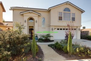 1 a 300x200 Amazing Arroyo Grande Home!