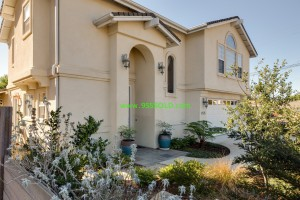 2 b 300x200 Amazing Arroyo Grande Home!
