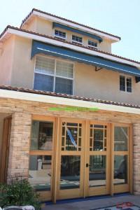 2033061 200x300 Arroyo Grande Mesa Rental with Ocean Views