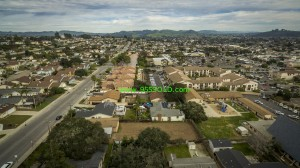 Arial Backyard 4 small 300x168 SOLD!  For over list price, 7 day close!
