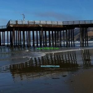 Pismo 042 300x300 Want to set up your own MLS access?