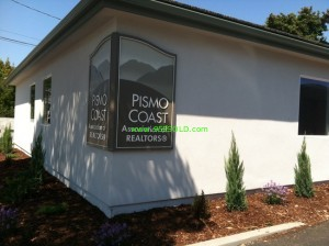 Pismo Coast Association of Realtors 300x224 Pismo Coast Association of Realtors President 2017