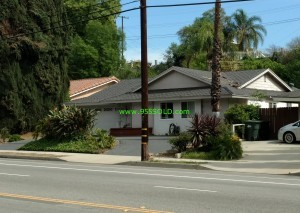 3136 La Puente Road 300x213 Just Listed!  3136 La Puente Road