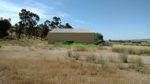 3000 Indian Valley Airstrip 2 300x168 SLO Airstrip For Sale!