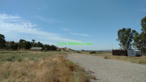 3000 Indian Valley Airstrip 3 300x168 SLO Airstrip For Sale!