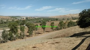 3000 Indian Valley Airstrip 6 300x169 SLO Airstrip For Sale!