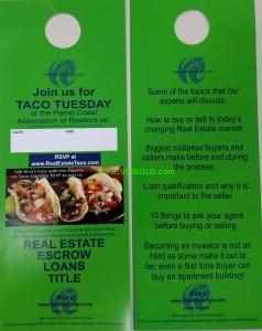 Real Estate Taco 238x300 Real Estate Taco