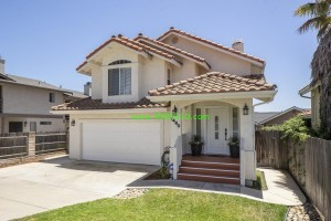 01 1  300x200 1460 Brighton Ave., Grover Beach Ca 93433