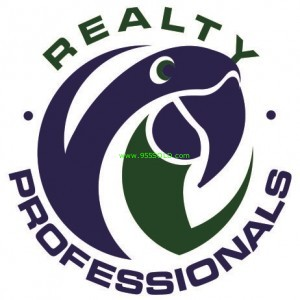 Realty Professioals Logo 300x300 1460 Brighton Ave., Grover Beach Ca 93433