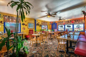 12 11 300x200 Morro Bay Restaurant For Sale