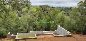 14005 El Monte 300x145 Atascadero Lot with Foundation