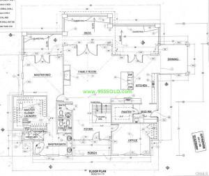 14005 El Monte FD Main Level1 300x253 Atascadero Lot with Foundation