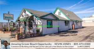 549 551 Grand Ave FB1 300x157 Grover Beach Commercial Building For Sale