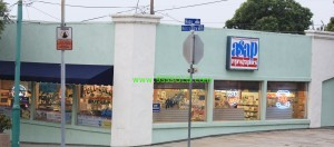 IMG 0009 b 300x132 Morro Bay Commercial Building For Sale