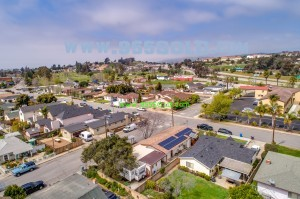 Arroyo Grande Aerial 11 300x199 Trust and Probate Specialist