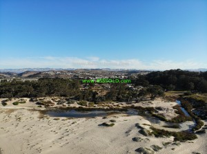 DJI 0108 ab 300x224 Pismo Beach High Tide