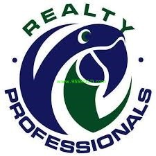 Realty Professionals Round JPG Benefits of Homeownership