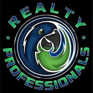 RP LOGO redo Black 300x300 Did you Outgrow your home in 2020?